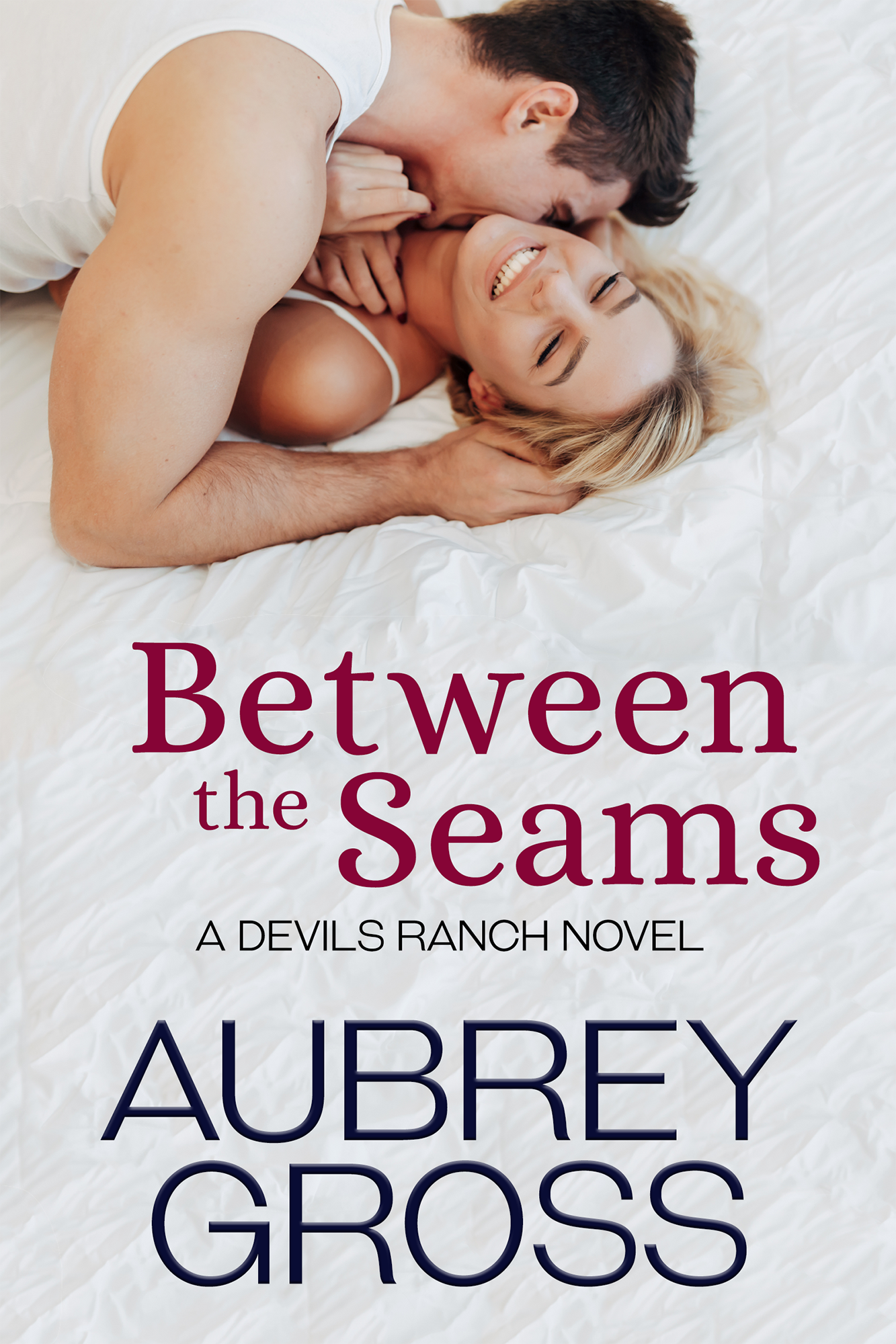 cover for between the seams