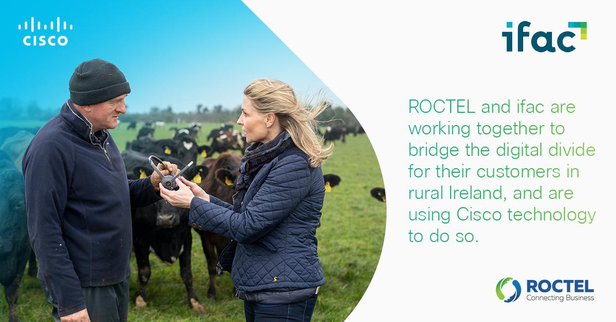 Roctel Story Image