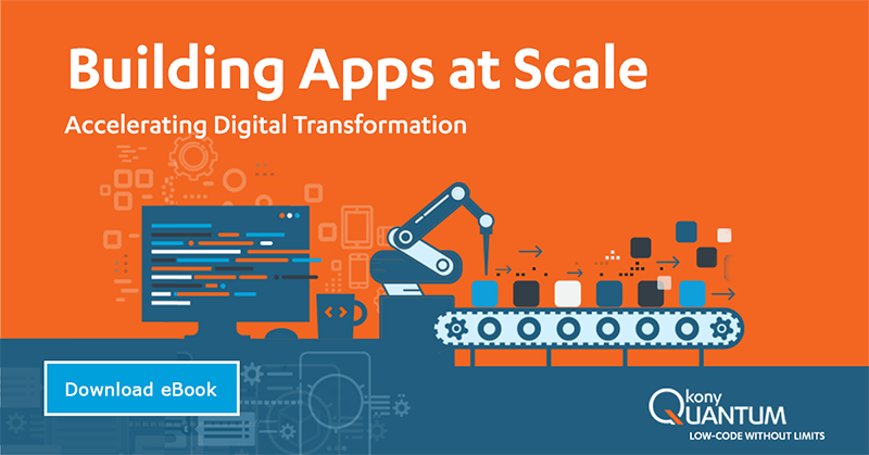 building apps at scale ebook thumbnail